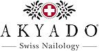 Logo Akyado