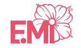 Logo E.MI